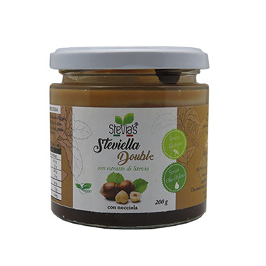 lactose-free-hazelnut-spreadable-cream-with-stevia-for-gluten-free-diet