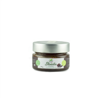 fondant-cream-spread-sweetened-with-gluten-free-stevia