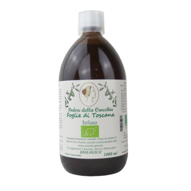 Liver-purifier-with-olive-tree-leaves-and-organic-stevia-without-alcohol-and-preservatives