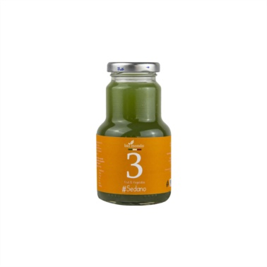 extract-spinac-nettle-celery-lemon-vegan-natural