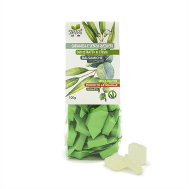 sugar-free-candies-with-eucalyptus-sweetened-with-stevia-for-diabetic-dieters
