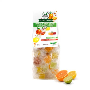 sugar-free-candies-with-citrus-fruits-sweetened-with-stevia-for-diabetic-dieters