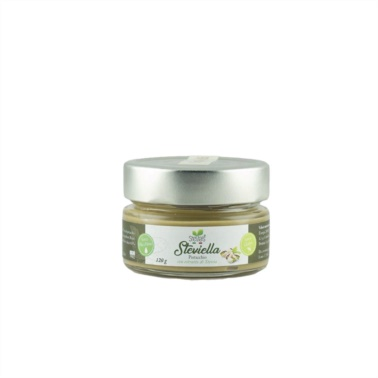 pistachio-spreadable-cream-with-stevia-for-diet