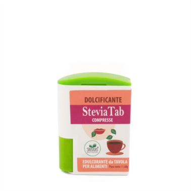 the sweetener in stevia tablets are ideal for coffee and herbal teas for people with diabetes
