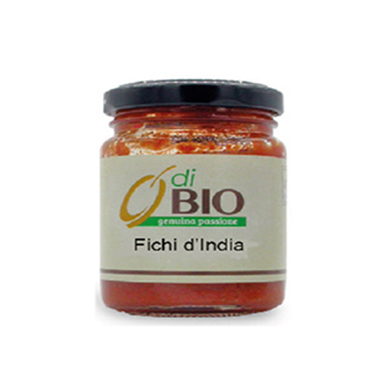 jam-fichi-d'india-agriculture-biological try it with cheese