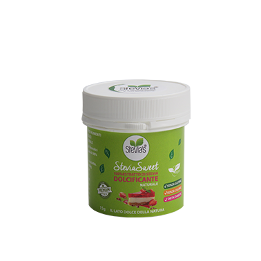 Try pure natural-stevia-powdered-without-preservatives-ideal-for-your-sweets-for-diabetics